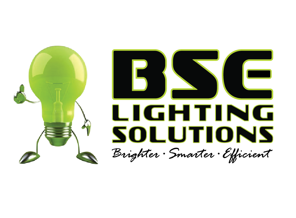 BSE Lighting Solutions