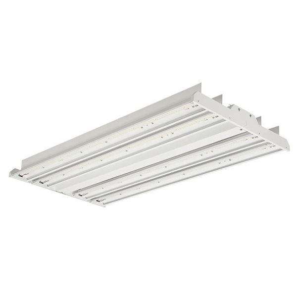 fbx led high bay lighting, picture of led high bay lighting fixture, energy solutions, energy savings, bse lighting solutions