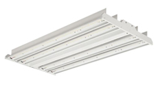 led high bay lighting energy solution small