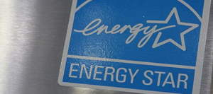 lower your energy cost with tax breaks for energy efficiency