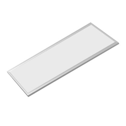eiko backlit panel led light fixture replacement